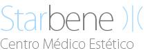 Clínica de Medicina Estética sin cirugía en Barcelona Starbene