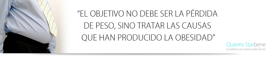 starbene_s_obesidad