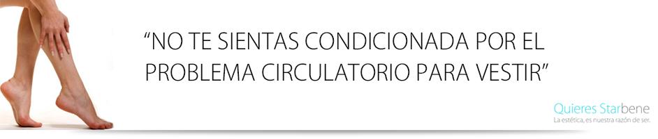 starbene_s_problemas_circulatorios
