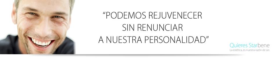 starbene_s_rejuvenecimiento_facial