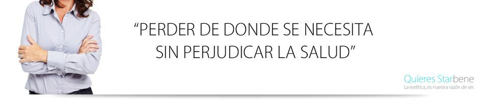 starbene_s_remodelamiento_corporal